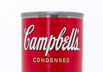 Warholovy jiné tváře
