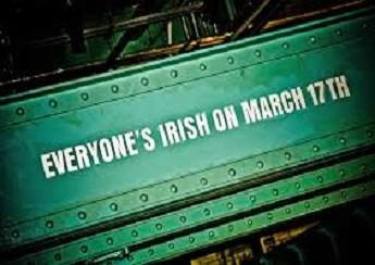 Jako v Irsku