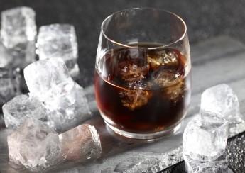Jak svět k rumu přišel