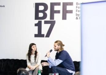 Business Forward Forum