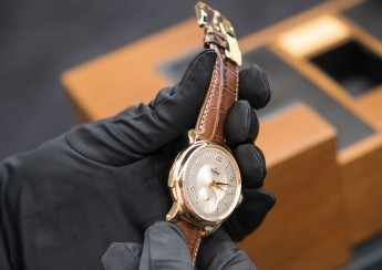 Německé chronografy