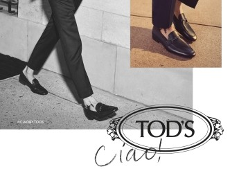 Tod´s Ciao