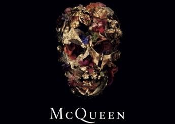 Premiéra filmu McQueen