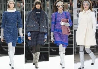 Podzimní módní trendy edc8c94d19