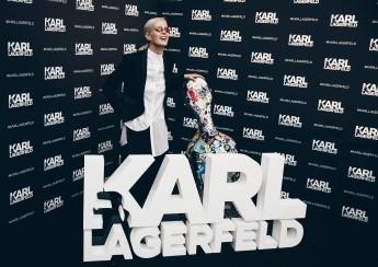 Kocktail with Karl 2d39bc9b48