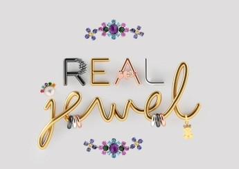 Real Jewel