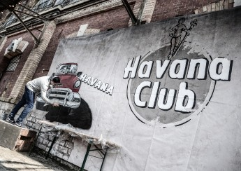 Brno v rytmu Havany