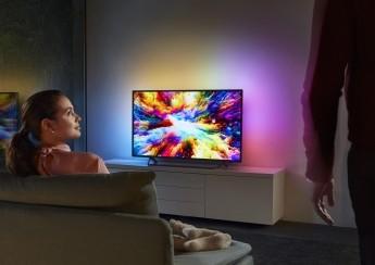 Objevte novou dimenzi sledování televize
