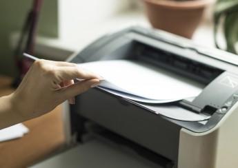 Tiskárna vám dělá díru do rozpočtu? Dodržujte tato pravidla a budete tisknout o poznání levněji!