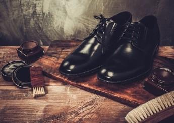 Footshop sleva: Jak ušetřit při nákupu bot