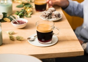 Dokonalý severský kávový moment