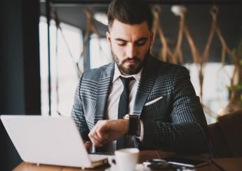 Jak efektivně zvládnout time management