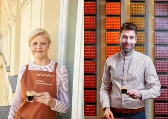Kávové semináře pro všechny