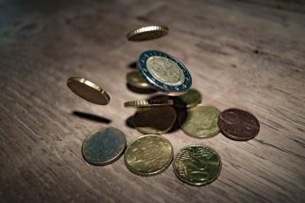 Přehled: Jaké jsou nejméně rizikové investice?