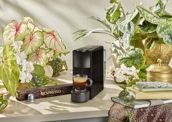 Vaše nová cesta za aromatickými požitky