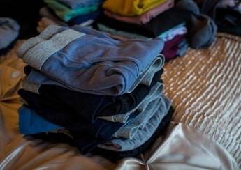 Jak se správně starat o spodní prádlo
