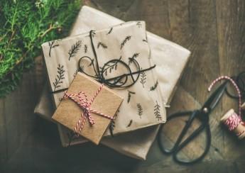 5 krásných tipů nejen na vánoční dárky