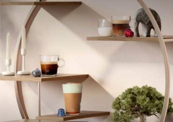 Objevte kávové tradice celé planety