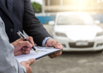 Pojištění auta: proč nezapomínat ani na havarijní pojištění