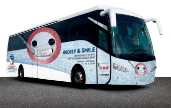 Bus MS 2015