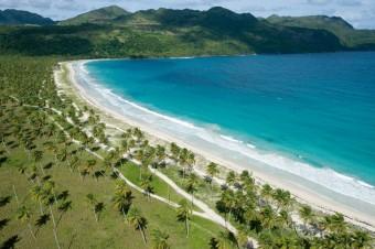 Playa Moron