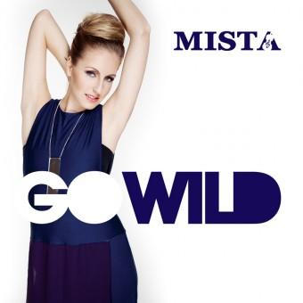 Mista
