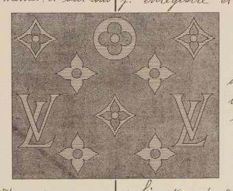 Louis Vuitton představuje Ikonu