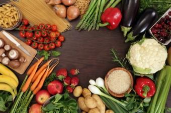 Cesta ke zdravějšímu já