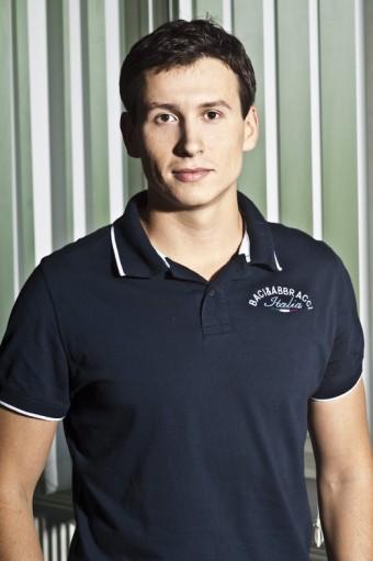 Filip Jantač
