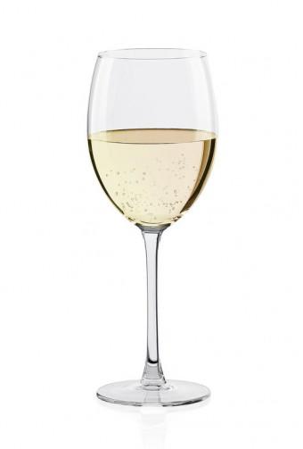 Vychutnáváte si víno ze správné sklenice?