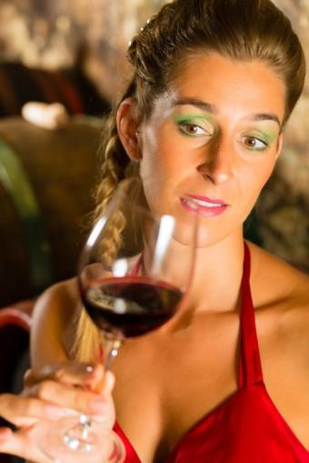 Jak odmítnout s grácií špatné víno i v lepší restauraci