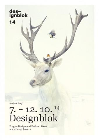 Designblok vyzývá amatéry!