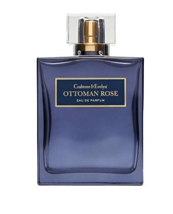 Ottoman Rose Eau de Parfum 100 ml, cena 4800 Kč
