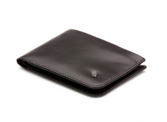 Peněženky Bellroy nově v Le Premier
