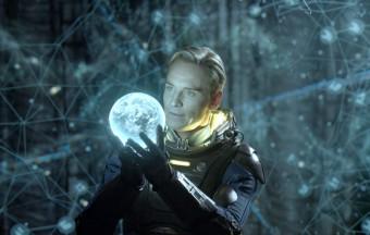 Prometheus, foto: Bontonfilm
