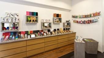 Indaput otevírá v centru Prahy specializovaný obchod s příslušenstvím pro telefony iPhone