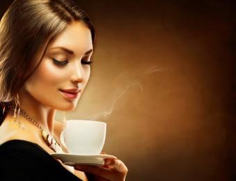 6 věcí, které možná nevíte o kávě