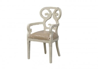 Noční-stolek-Provence,-cena-5040-Kč