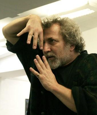O dvě baletní představení Rodin St. Petěrburského souboru Eifman Ballet je nebývalý zájem