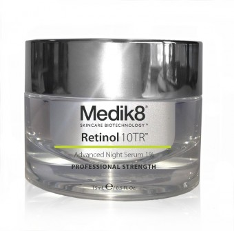 Medik 8 Retinol 10TR