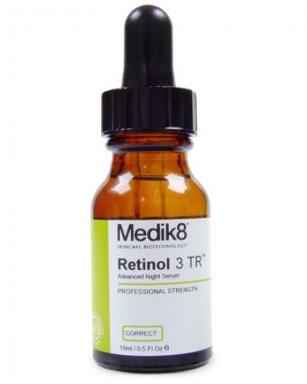Medik8 Retinol 3 TR