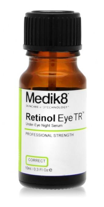 Medik 8 Retinol Eye TR