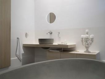 Designové kování holandské společnosti FORMANI