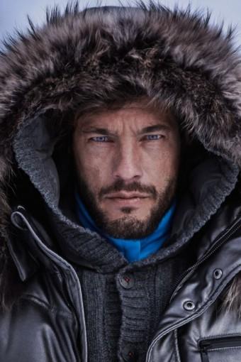 Zimní novinky Sportalm