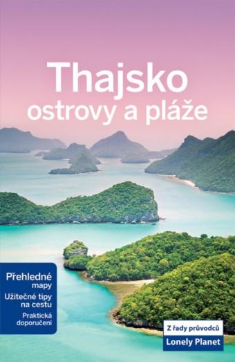nakladatelství Svojtka & Co.