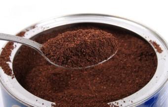 Cesta kávy. Zdroj: CrossCafe