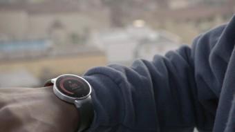 chytré hodinky pro každého