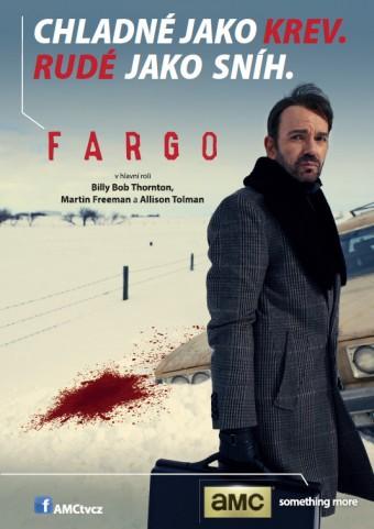 Zdroj: Fargo, AMC