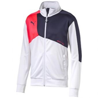 PUMA evoTRG Track Jacket