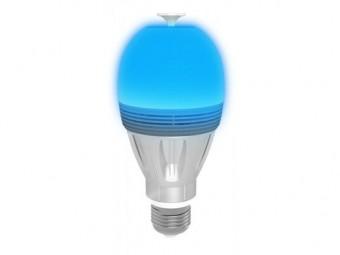 Vonící žárovka AwoX AromaLIGHT Color